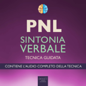 PNL. Sintonia verbale Book Cover