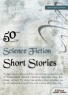 50 Science Fiction Short Stories