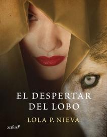 El Despertar Del Lobo
