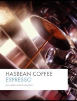 HasBean Espresso