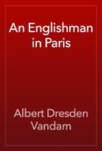 An Englishman In Paris