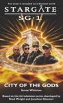 Stargate SG-1 - City Of The Gods