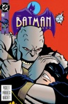 The Batman Adventures 1992 - 1995 7