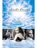 Sarah's Dream