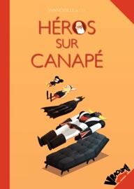 H Ros Sur Canap Un Best Of H Ro Que De La Psychanalyse Du H Ros