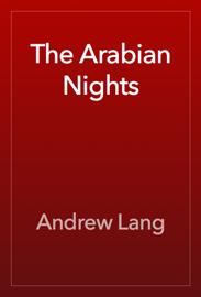 The Arabian Nights book