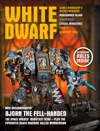 White Dwarf Issue 27 02 August 2014