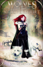 Wolves of the Northern Rift book summary