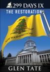 299 Days The Restoration