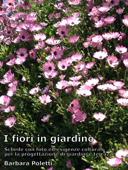 I fiori in giardino