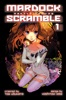 Mardock Scramble Volume 1