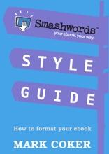 Smashwords Style Guide