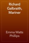 Richard Galbraith Mariner