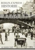 Berlin-Express-Historie