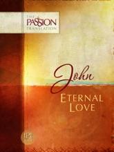 John Eternal Love