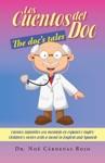 Los Cuentos Del DocThe Docs Tales