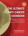 The Ultimate Anti-Cancer Cookbook