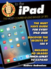 Andrew Andronicou - The Handy Tips Guide to the iPad artwork