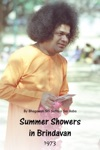 Summer Showers In Brindavan 1973