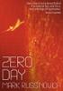 Mark Russinovich - Zero Day bild