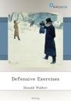 Defensive Exercises