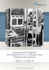 Commercial Program Development For A Ground Loop Geothermal System