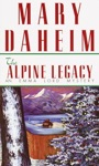 The Alpine Legacy