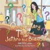 Questionary Tales Of Jethro And Bianca
