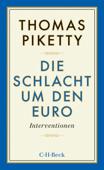 Die Schlacht um den Euro