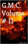 GMC Volume 11