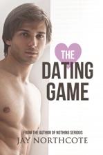 itunes dating