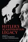 Hitlers Scandinavian Legacy