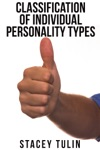 Classification Of Individual Personality Types