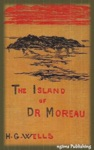 The Island Of Doctor Moreau Illustrated  FREE Audiobook Download Link