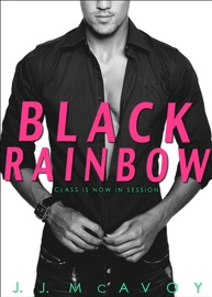 Black Rainbow PDF Download