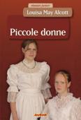 Piccole donne Book Cover