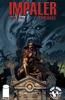 William Harms & Edward Pun - Impaler: Epilogue  artwork
