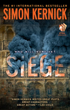 Siege image