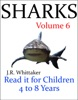 Sharks (Read it Book for Children 4 to 8 Years)