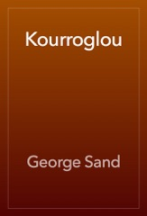 Kourroglou