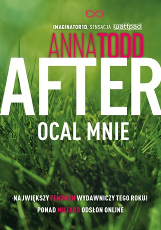 After 3. Ocal mnie PDF Download