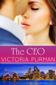 The CEO - Victoria Purman