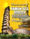 UNCOVER THE SECRETS OF FAMEN-SIS HIDDEN TREASURE MASTERPIECES