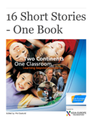 16 Short Stories - One Book