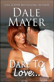 Dare to Love PDF Download