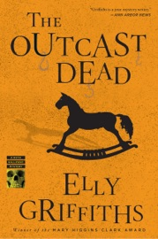 The Outcast Dead PDF Download