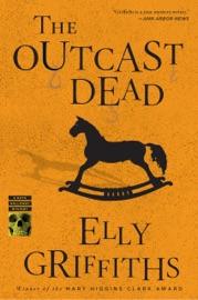 The Outcast Dead PDF Download