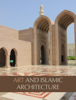 Sayyid Rami al Rifai - Art and Islamic Architecture  artwork