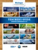 Teacher's Guide: Learning Experiences 11-22