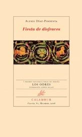 Download Fiesta de disfraces